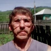 Алексей 45 Алтайский
