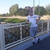 Марсель, 31, г.Тараз (Джамбул)