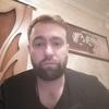 Андрей, 31, г.Владимир