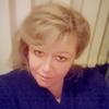 Лана, 51, г.Санкт-Петербург
