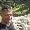 Иван, 36, г.Новосибирск