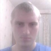 Артем, 23, г.Тихвин