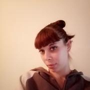 Татьяна, 26, г.Балаково