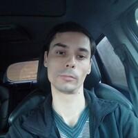 Сергей, 39 лет, Весы, Киев