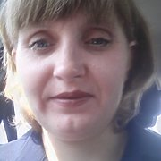 марина, 30, г.Курган