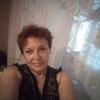 Татьяна Волик, 56, г.Днепр