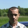 sergey, 41, г.Абдулино