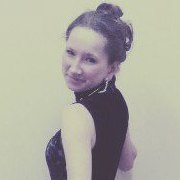 Валерия, 20, г.Нижний Новгород