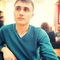 Стас, 37 лет, Скорпион, Москва