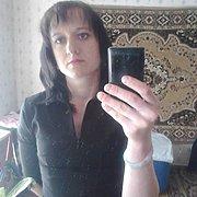 Маша, 32, г.Венев