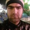 Шухратчон Рахмонов, 28, г.Симферополь