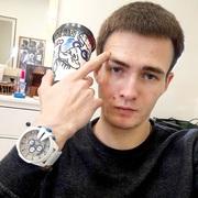 игорь 23 Краснодар