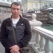 Виктор, 41, г.Волоколамск