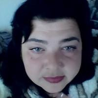 Елена, 40 лет, Дева, Скадовск