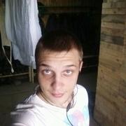 Александр, 24, г.Городец