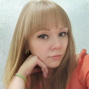 Марина, 26, г.Шебекино