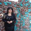 Lia, 51, г.Yerevan