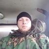 Дима, 33, г.Волноваха