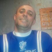 сергей, 42, г.Свердловск