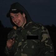 Антон 37 Десногорск