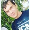 Юрий, 31, г.Днепр