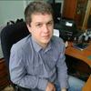 Игорь, 38, г.Нижний Новгород