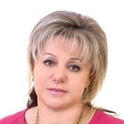 Ольга 61 Котельники