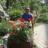евгении, 35, г.Шахтерск