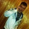 Vadim, 41, г.Айзпуте