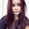 Алсу, 20, г.Октябрьский (Башкирия)