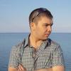 Евгений Волк, 30, г.Набережные Челны