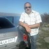 gurgen, 55, г.Абовян