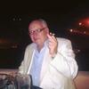 Morichelli, 70, г.Монтевидео