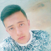 Xurshid, 24, г.Шахрисабз