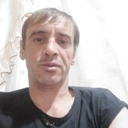 Макс 42 Усть-Илимск