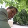 Кирилл, 29, г.Темрюк