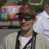 Петр, 29, г.Северо-Енисейский