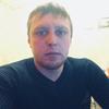 Виталий, 28, г.Ачинск