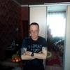 Алик  Ермолаев, 45, г.Чебоксары