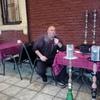 тагир, 45, г.Гатчина