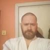Александр Пушкарев, 40, г.Таганрог