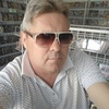 герман, 56, г.Приморско-Ахтарск