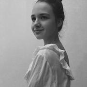 Мария, 30, г.Удомля
