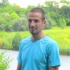Алексей, 31, г.Ясиноватая