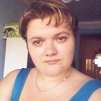 Марина, 33 года, Рак, Санкт-Петербург