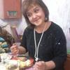 венера, 56, г.Ухта