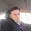 Василий, 50, г.Химки
