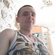 Валентин, 33, г.Гремячинск