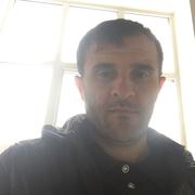 шоди, 31, г.Петрозаводск
