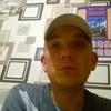 Виталий, 31, г.Белоозерск